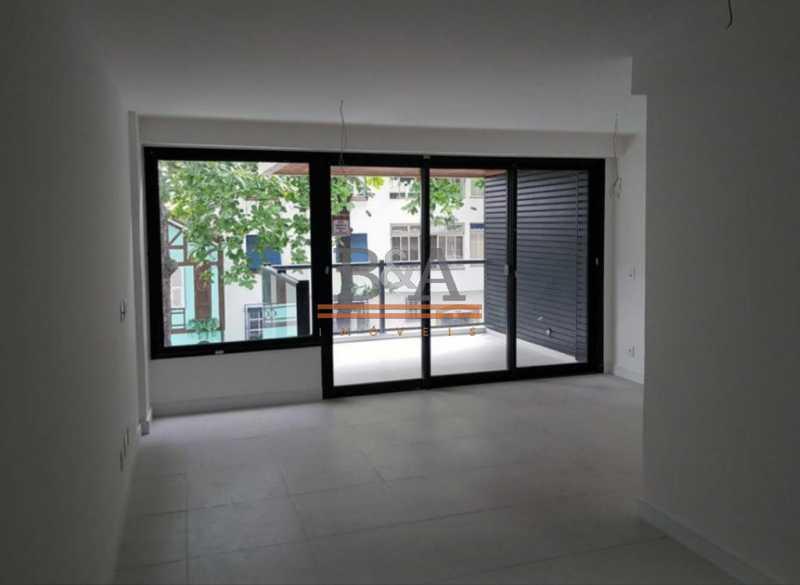 8 - Apartamento 2 quartos à venda Ipanema, Rio de Janeiro - R$ 2.299.000 - COAP20469 - 8
