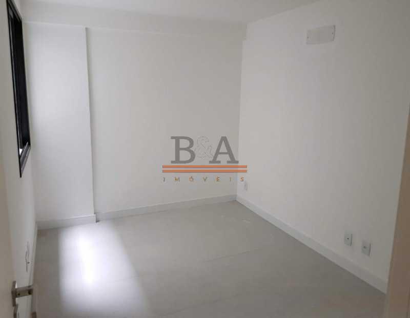 9 - Apartamento 2 quartos à venda Ipanema, Rio de Janeiro - R$ 2.299.000 - COAP20469 - 9