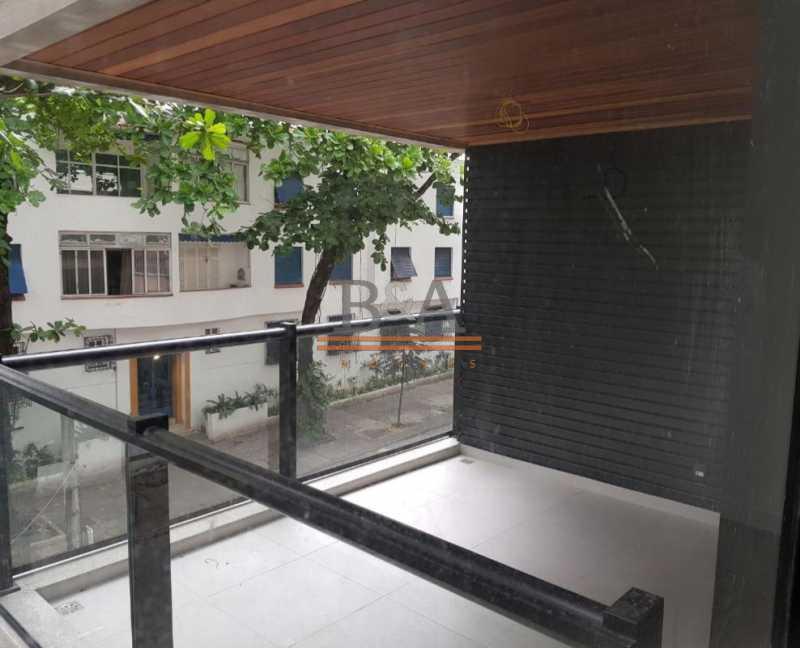 10 - Apartamento 2 quartos à venda Ipanema, Rio de Janeiro - R$ 2.299.000 - COAP20469 - 10