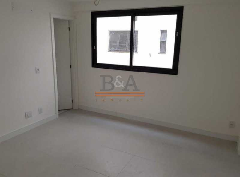 12 - Apartamento 2 quartos à venda Ipanema, Rio de Janeiro - R$ 2.299.000 - COAP20469 - 11