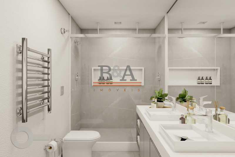 desktop_bathroom1 - Leblon, Posto 11 - COAP30578 - 8