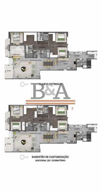 desktop_floorplan - Leblon, Posto 11 - COAP30578 - 10