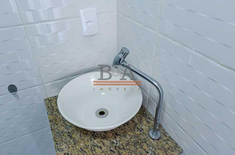 desktop_bathroom01 - Flamengo - COAP30587 - 14