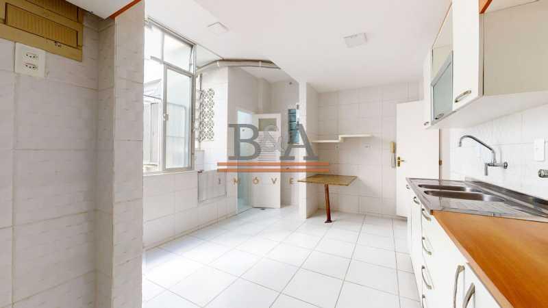 desktop_kitchen10 - Flamengo - COAP30587 - 26