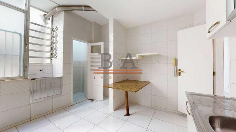 desktop_kitchen11 - Flamengo - COAP30587 - 27