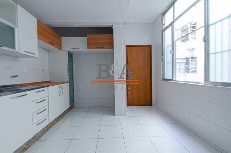 desktop_kitchen12 - Flamengo - COAP30587 - 25
