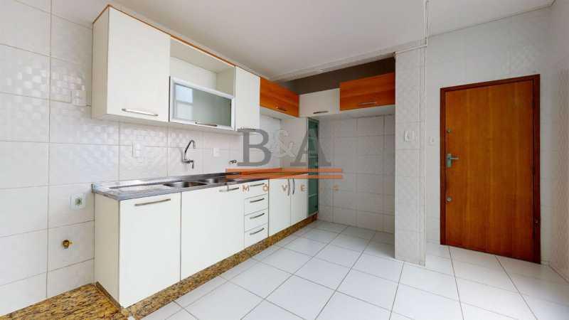 desktop_kitchen15 - Flamengo - COAP30587 - 22