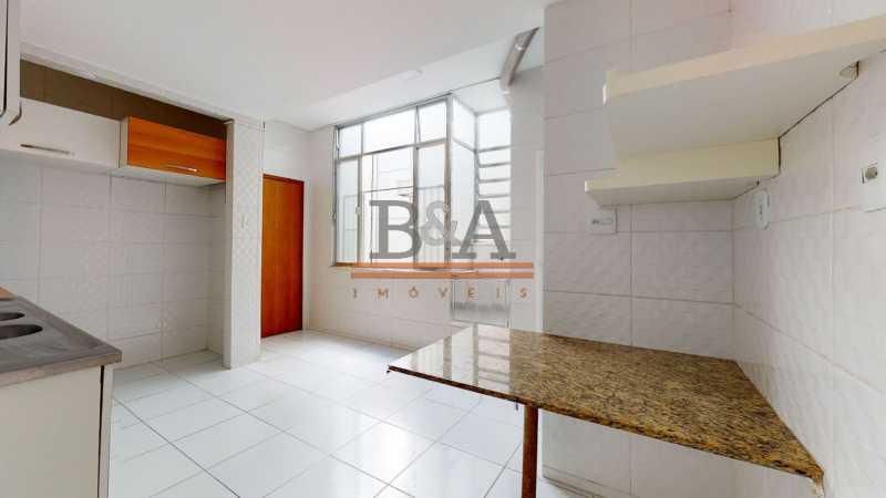 desktop_kitchen16 - Flamengo - COAP30587 - 23
