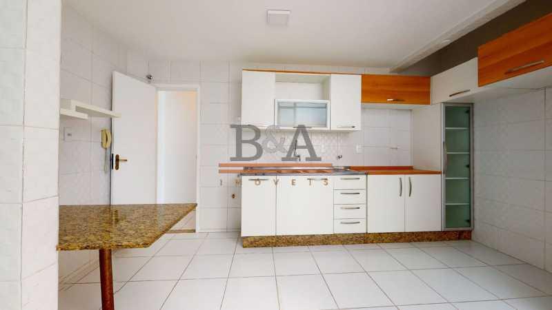 desktop_kitchen17 - Flamengo - COAP30587 - 24