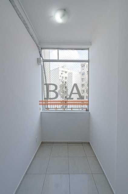 desktop_living41 - Flamengo - COAP30587 - 7