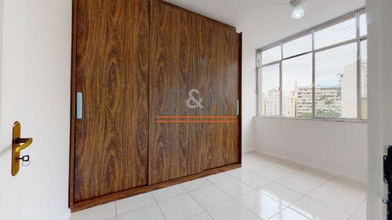 desktop_master_bedroom44 - Flamengo - COAP30587 - 18