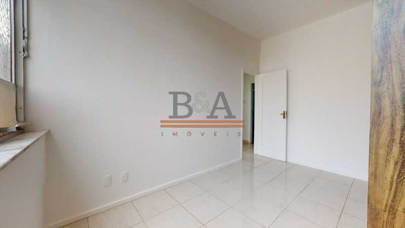 desktop_master_bedroom45 - Flamengo - COAP30587 - 21