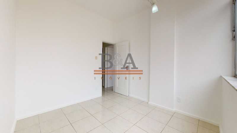 desktop_master_bedroom49 - Flamengo - COAP30587 - 10