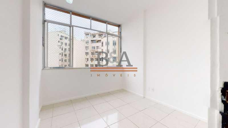desktop_master_bedroom50 - Flamengo - COAP30587 - 9