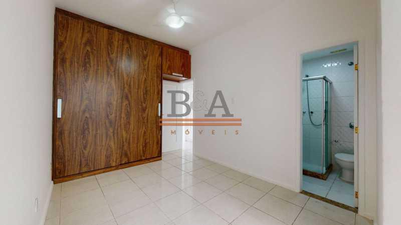 desktop_master_bedroom51 - Flamengo - COAP30587 - 16