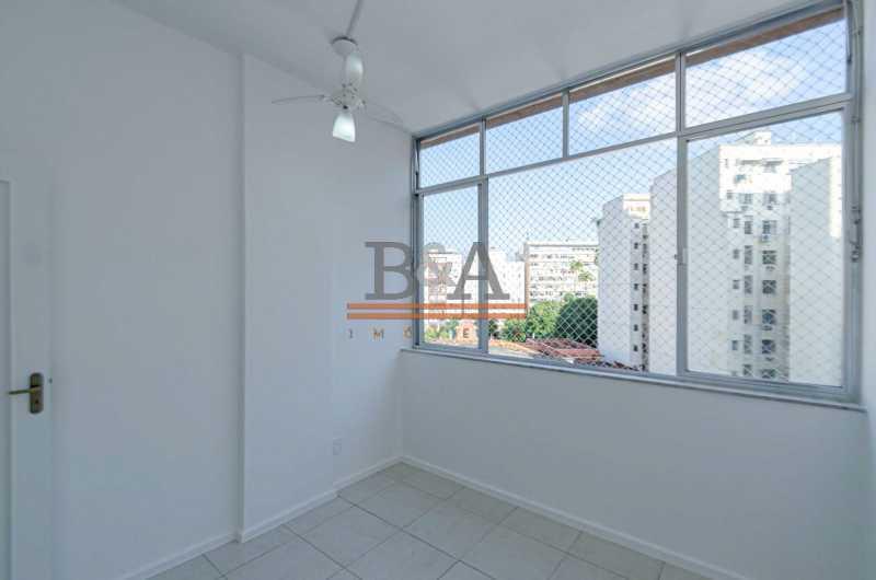 desktop_master_bedroom54 - Flamengo - COAP30587 - 8