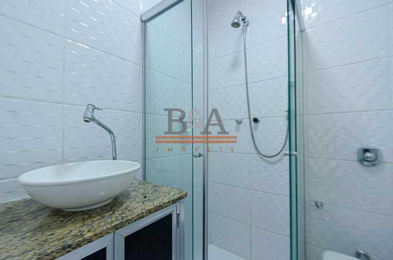 desktop_master_bedroom57 - Flamengo - COAP30587 - 17