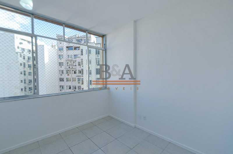 desktop_master_bedroom58 - Flamengo - COAP30587 - 15