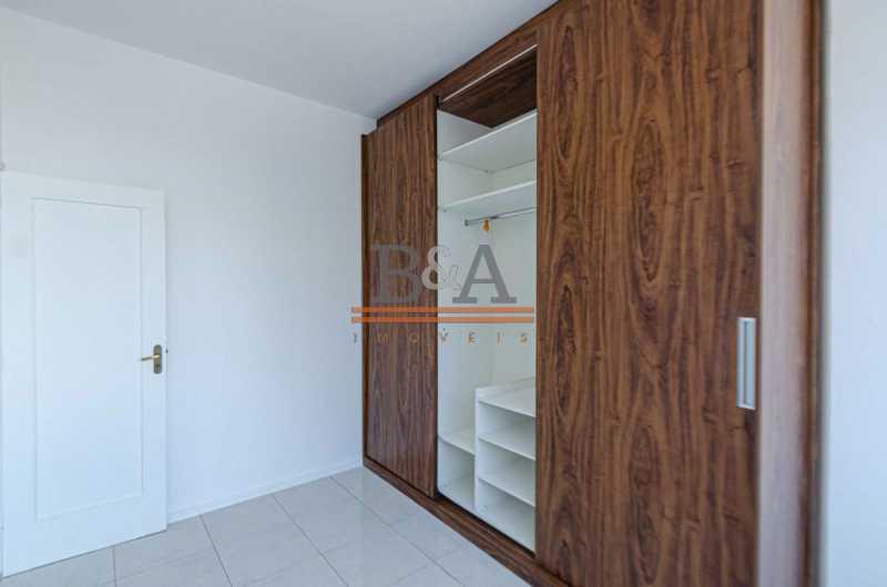 desktop_master_bedroom60 - Flamengo - COAP30587 - 19