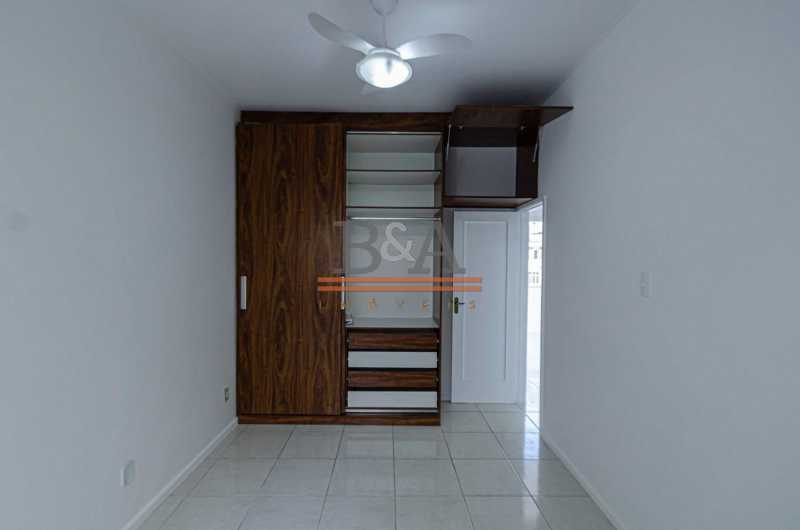 desktop_master_bedroom62 - Flamengo - COAP30587 - 11