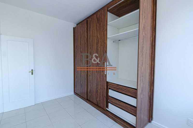 desktop_master_bedroom66 - Flamengo - COAP30587 - 20