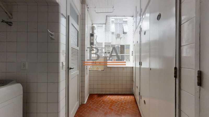 desktop_kitchen06 - Gávea - COAP20478 - 13