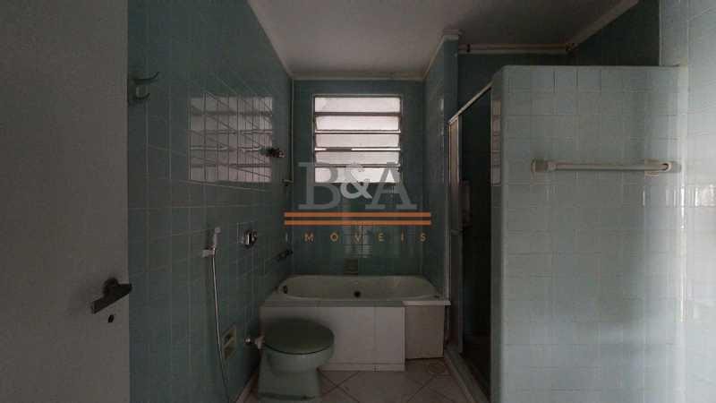desktop_bathroom01 - Gávea - COAP20478 - 7
