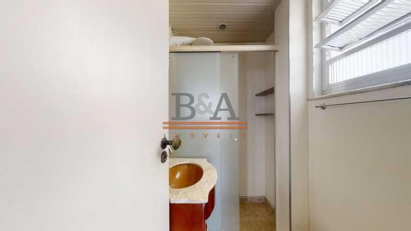 desktop_bathroom02 - Leblon - COAP30595 - 16