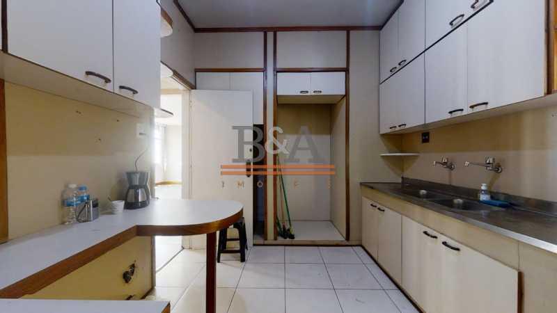 desktop_kitchen06 - Leblon - COAP30595 - 12