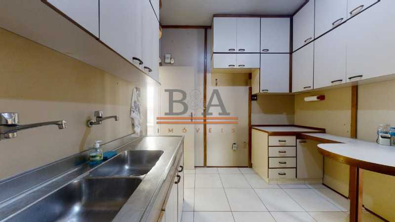 desktop_kitchen05 - Leblon - COAP30595 - 13