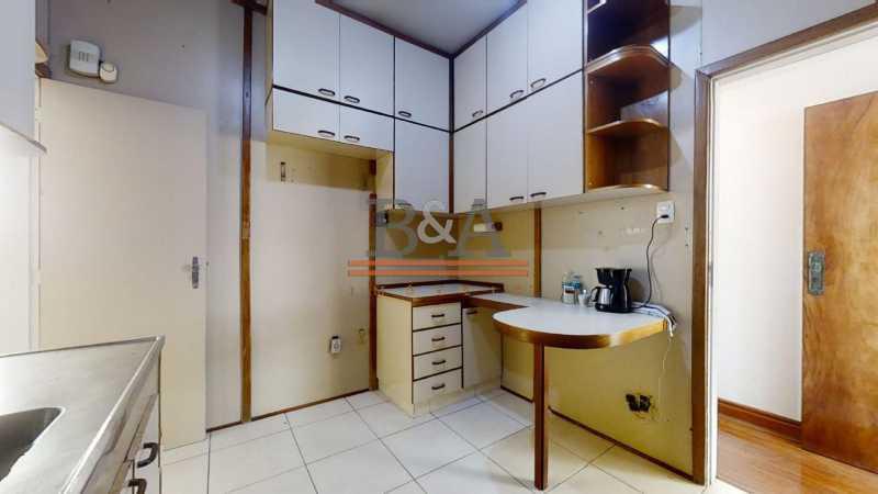 desktop_kitchen04 - Leblon - COAP30595 - 11
