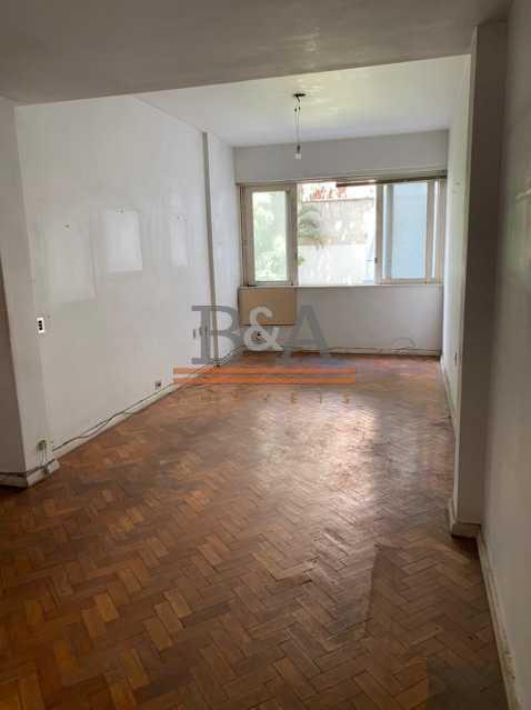 1 - Apartamento 2 quartos à venda Ipanema, Rio de Janeiro - R$ 2.280.000 - COAP20480 - 1