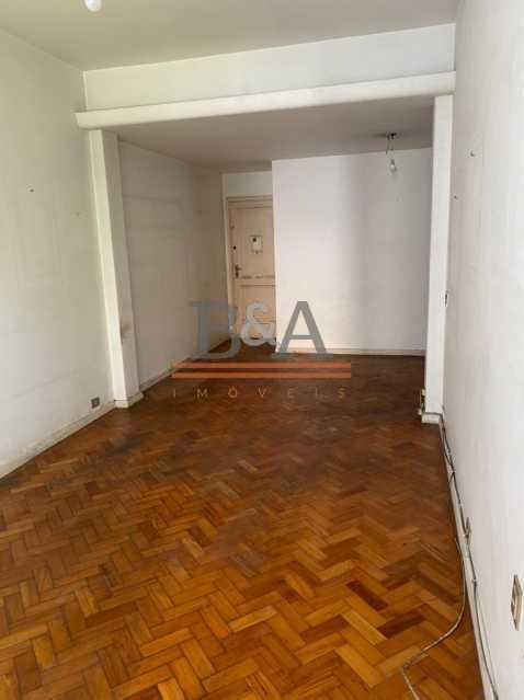 2 - Apartamento 2 quartos à venda Ipanema, Rio de Janeiro - R$ 2.280.000 - COAP20480 - 3
