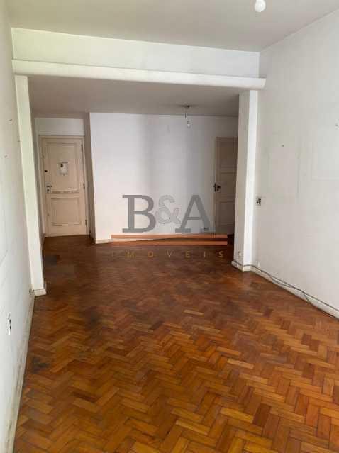3 - Apartamento 2 quartos à venda Ipanema, Rio de Janeiro - R$ 2.280.000 - COAP20480 - 4
