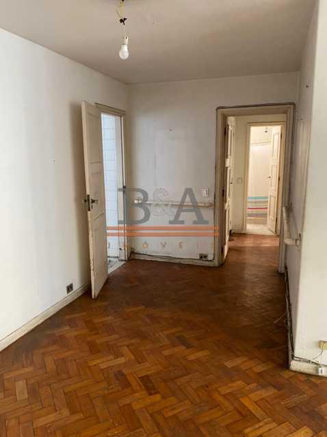 4 - Apartamento 2 quartos à venda Ipanema, Rio de Janeiro - R$ 2.280.000 - COAP20480 - 5