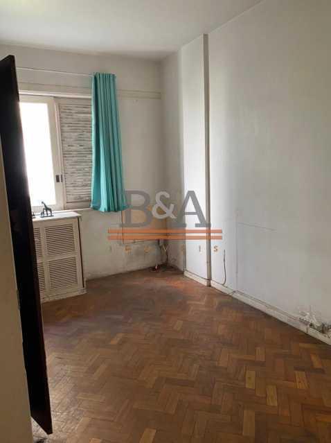 5 - Apartamento 2 quartos à venda Ipanema, Rio de Janeiro - R$ 2.280.000 - COAP20480 - 6