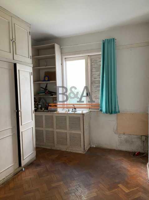 6 - Apartamento 2 quartos à venda Ipanema, Rio de Janeiro - R$ 2.280.000 - COAP20480 - 7
