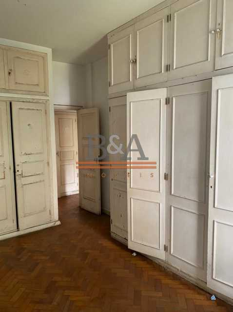 7 - Apartamento 2 quartos à venda Ipanema, Rio de Janeiro - R$ 2.280.000 - COAP20480 - 8