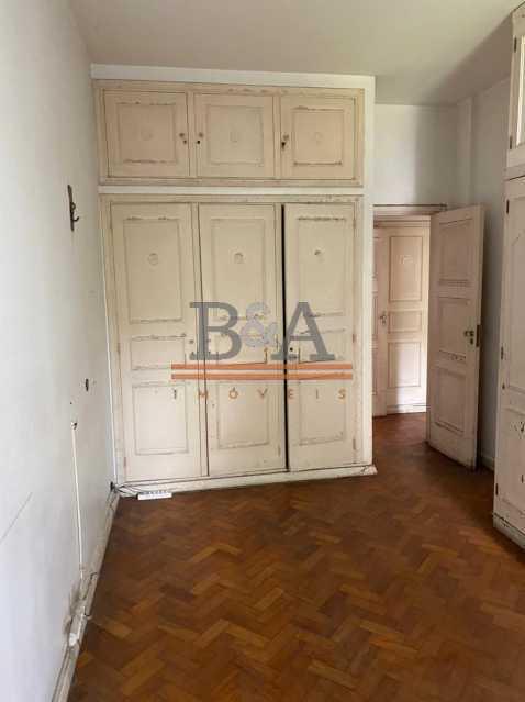 8 - Apartamento 2 quartos à venda Ipanema, Rio de Janeiro - R$ 2.280.000 - COAP20480 - 9