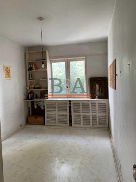 9 - Apartamento 2 quartos à venda Ipanema, Rio de Janeiro - R$ 2.280.000 - COAP20480 - 10