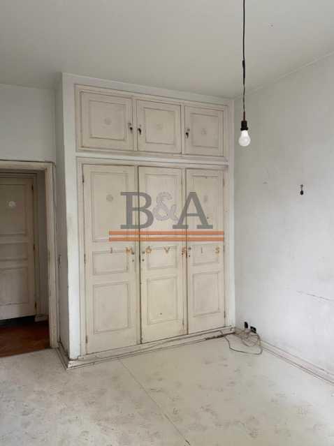 10 - Apartamento 2 quartos à venda Ipanema, Rio de Janeiro - R$ 2.280.000 - COAP20480 - 11