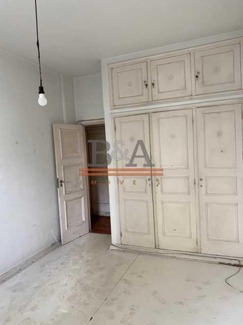 11 - Apartamento 2 quartos à venda Ipanema, Rio de Janeiro - R$ 2.280.000 - COAP20480 - 12