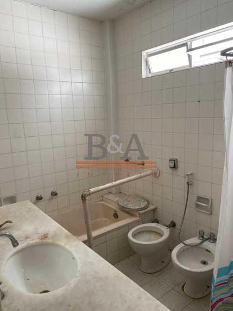 13 - Apartamento 2 quartos à venda Ipanema, Rio de Janeiro - R$ 2.280.000 - COAP20480 - 13