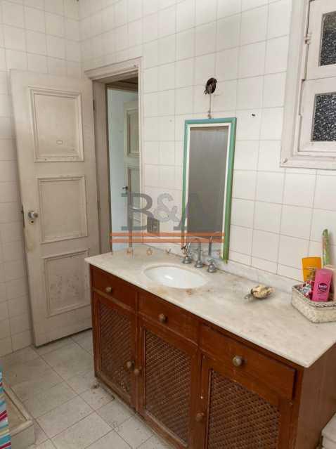 14 - Apartamento 2 quartos à venda Ipanema, Rio de Janeiro - R$ 2.280.000 - COAP20480 - 14