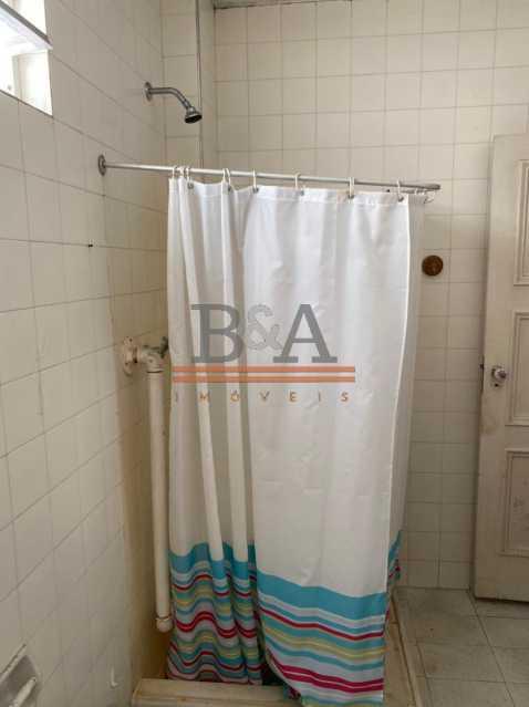 15 - Apartamento 2 quartos à venda Ipanema, Rio de Janeiro - R$ 2.280.000 - COAP20480 - 15
