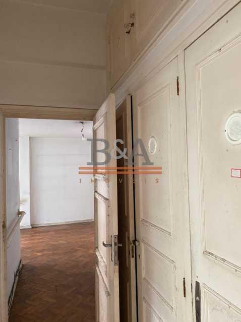17 - Apartamento 2 quartos à venda Ipanema, Rio de Janeiro - R$ 2.280.000 - COAP20480 - 16