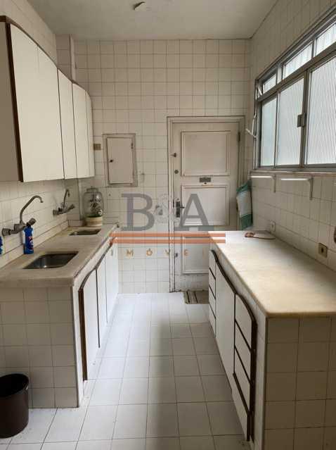 19 - Apartamento 2 quartos à venda Ipanema, Rio de Janeiro - R$ 2.280.000 - COAP20480 - 21