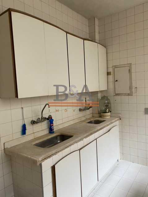 20 - Apartamento 2 quartos à venda Ipanema, Rio de Janeiro - R$ 2.280.000 - COAP20480 - 22