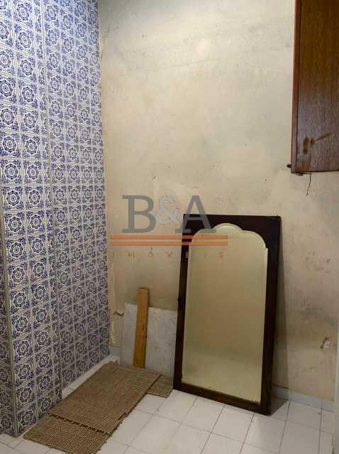 24 - Apartamento 2 quartos à venda Ipanema, Rio de Janeiro - R$ 2.280.000 - COAP20480 - 26