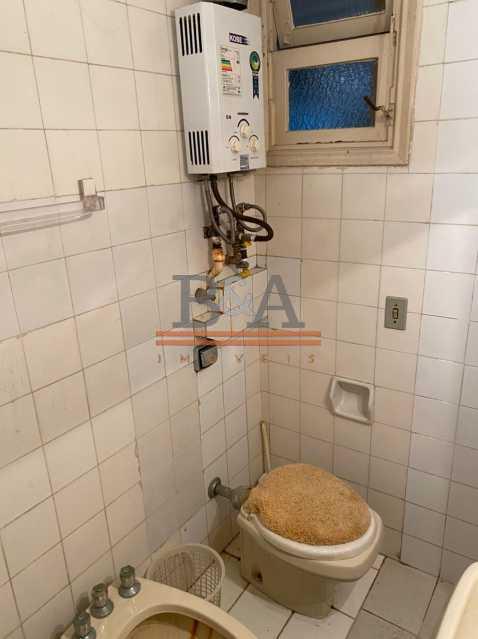 26 - Apartamento 2 quartos à venda Ipanema, Rio de Janeiro - R$ 2.280.000 - COAP20480 - 27